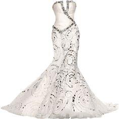 wedding wedding dress Grey wedding dress by vera wang, like the top and the black band Bridal Gowns, Wedding Gowns, Bridesmaid Dresses, Prom Dresses, Long Dresses, Fancy Gowns, Gorgeous Wedding Dress, Perfect Wedding, Dream Wedding