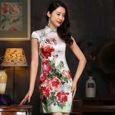 chinese dress chinese dresses for sale uk            https://www.ichinesedress.com/