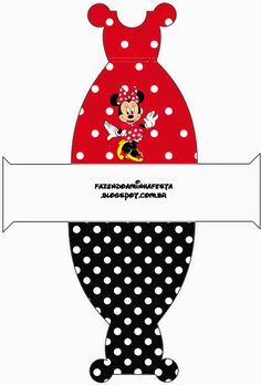 Minnie-Mouse-in-red-free-printable-kit-027.jpg (1082×1600)
