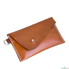 Pick top quality Amber Tan Leather Passport Holder on wholesale from the stunning  collection at Oasis Leather 46d6160be7d2a