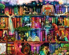 @дневники — Избранное :: Цирк с котами
