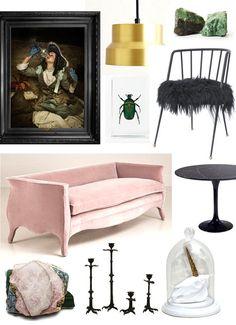 #mono #interiordesign #interior # design #furniture #home #decor #detail #lifestyle