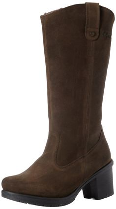 BEARPAW Women's Addison > New and awesome boots awaits you, Read it now  : Women's snow boots
