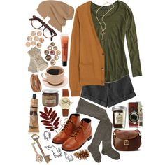 It's finally chilly+about me tag. by lithe-fae on Polyvore featuring American Eagle Outfitters, Chicnova Fashion, J.W. Hulme Co., ASOS, Wallis, Cutler and Gross, Aesop, River Island, vintage and country
