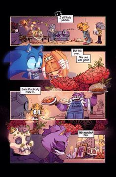 Issue 16 pg19