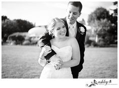 Inn At Longshore Wedding | Cathy and James