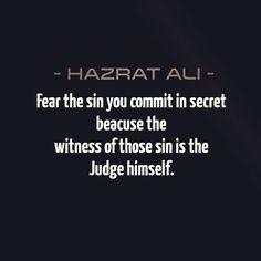 Hazrat Ali (a. Hazrat Ali Sayings, Imam Ali Quotes, Sufi Quotes, Allah Quotes, Muslim Quotes, Quran Quotes, Religious Quotes, Strong Quotes, Wise Quotes