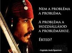 30 Ideas funny quotes from movies disney captain jack Movie Love Quotes, Favorite Movie Quotes, Famous Movie Quotes, Wise Quotes, Inspirational Quotes, Funny School Memes, Funny Jokes To Tell, Friend Quotes For Girls, Character Quotes
