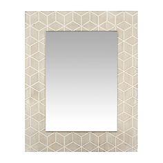 19.99 - Spiegel graphic - 40x50 cm | Xenos