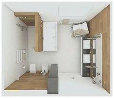 Grundriss Badezimmer 12qm Badezimmer Planung Grundrisse Unique Grundriss  Badezimmer 12qm