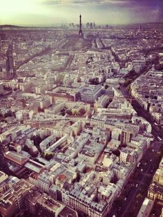 Paris, France I wan to get lost in this maze... let's say if i'm not back in a decade... just wait longer