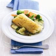 ... Avocado oil recipes. op Pinterest - Avocado-olie, Avocado en