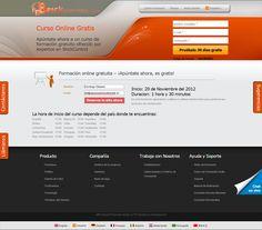 Gestiona tus proyectos de construcción en la nube  ____________  Acceso al Curso, http://www.brickcontrol.com/es/live-training/?partner=ES1203051