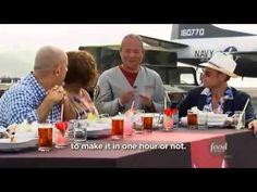 Iron Chef America Season 10 Episode 6 - http://mystarchefs.com/iron-chef-america-season-10-episode-6/
