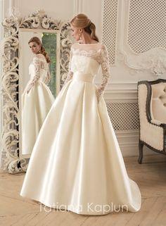 татьяна каплун свадебные платья официальный сайт: 20 тыс изображений найдено в Яндекс.Картинках