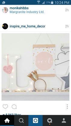 1 Instagram Accounts, Home Appliances, House Appliances, Appliances