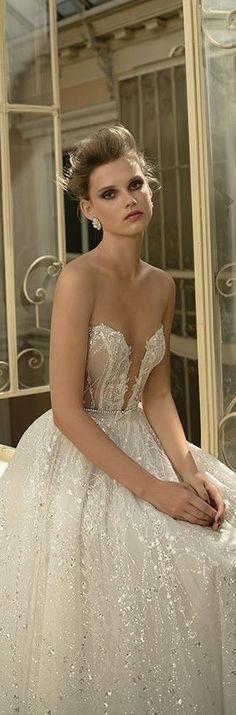 Berta Bridal 2016