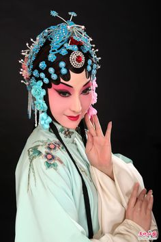 56 Best Traditional (Chinese) Opera images in 2013 | Traditional