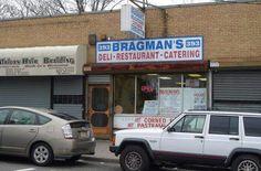 Hawthorne Ave., Newark, NJ