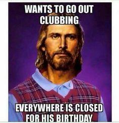 [Image: 3ceeead0e62ce2fe221f923f44ecc0e7--christ...-humor.jpg]