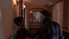 Halloween H20: Twenty Years Later (1998)
