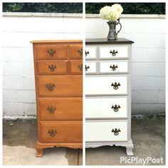 antique-door-knob-coat-rack-furniture-water-spigot-knobs-dresser-drawer-pulls-with-all-images-racks.jpg (1334×1334)