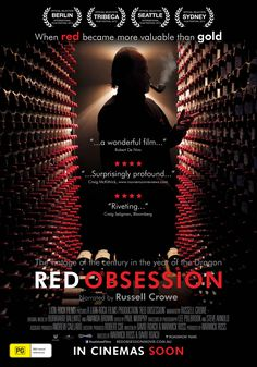 Red-Obsession-poster.jpg (1984×2834)