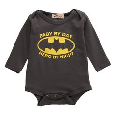 trendy baby clothes country kids fashion trendige Babykleidung Land Kindermode This image has. Baby Outfits Newborn, Baby Boy Newborn, Baby Boy Outfits, Kids Outfits, Baby Girls, Fall Outfits, Baby Batman, Batman Baby Clothes, Baby Clothes Online