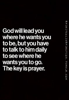 wise quotes, faith quotes, quotes about god, inspirational quotes, godly quotes The Words, Religious Quotes, Spiritual Quotes, Spiritual Inspiration Quotes, Bible Quotes, Qoutes, Prayer Quotes, Godly Quotes, Faith Quotes