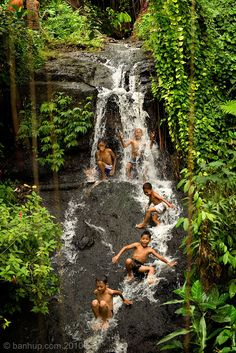 """""""Spring"""" from """"All About Bali""""   Photographer: Banhup Teh, July 2010"""