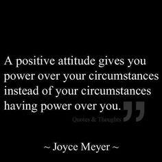 #Joyce Meyer
