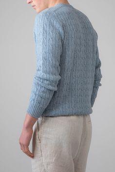 2888ad44e6d 31 Best Cashmere Jumpers   Cardigans images