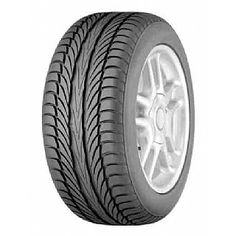Barum Bravuris 4x4 205/70 R15 96T off-road 4x4 letní pneumatiky.