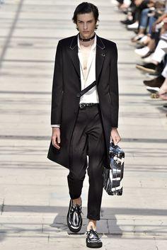 desfile louis vuitton, coleção masculina, louis vuitton fashion show, milan fashion week, menswear, moda masculina, alex cursino, moda sem censura, blog de moda, blogger, blogueiro de moda, (41)