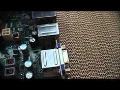 HP Pavilion P6130Y AMD Phenom Quad-Core Desktop Computer:  Epic Fail - http://cpudomain.com/cpu-processors/hp-pavilion-p6130y-amd-phenom-quad-core-desktop-computer-epic-fail/