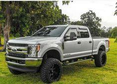 old lifted trucks Lifted Cars, Lifted Chevy Trucks, Ford Pickup Trucks, Jeep Truck, New Trucks, Cool Trucks, F150 Lifted, Farm Trucks, Dodge Trucks