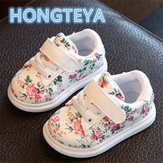 High Quality Cats Style Kids Children Shoes Non-slip Baby Boys And Girls Casual Shoes 14cm-18.5cm Fashion Toddler Sneakers Strong Resistance To Heat And Hard Wearing Girls