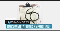 Nursing Notes - Page 2 of 20 - Nurseslabs