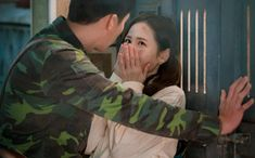 Korean Drama Eng Sub, Korean Drama Movies, Korean Actors, Sweet Couple Photos, Big Bang Top, Kdrama Actors, Hyun Bin, Drama Korea, Series Movies