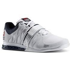 the best attitude 94faa f2a0d Reebok - Reebok CrossFit Lifter 2.0 Men s Size 10.5 Crossfit Shoes, Reebok  Crossfit, Reebok