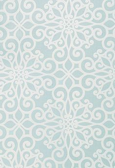 Save on F Schumacher products. Free shipping! Always first quality. Find thousands of patterns. SKU FS-174560. $5 swatches.