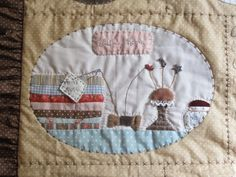 Miss Rose Verona, Projects To Try, Patches, Quilts, Jane Austen, Sewing, Scrappy Quilts, Dressmaking, Appliques