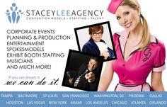 www.staceyleeagency.com