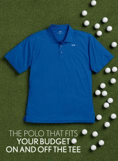 UltraClub Cool & Dry Mesh Pique Polo in Men's & Ladies' (8210/8210L)