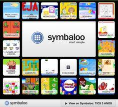 ACTIVIDADES TIC PARA ALUMNADO DE 3 ANOS Apps, Memories, Teaching, Iphone, Digital, School, Tic Tac, Blog, Special Education