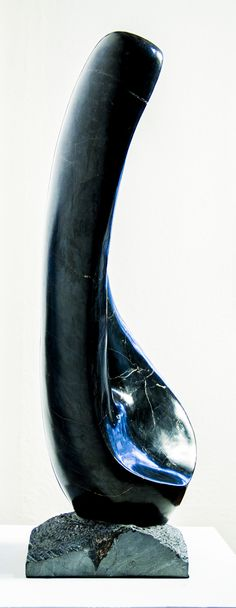 Black Marble - Leopoldino de Abreu