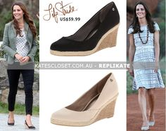 Repikate for Imperia wedges