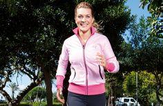 styrketräning-för-löpning