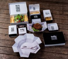 Packaging of the World: Creative Package Design Archive and Gallery: CD Media