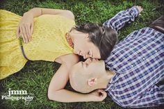 ohio hair engagement photos, engagement makeup, airbrush makeup ohio, ohio hair stylist, ohio makeup artist